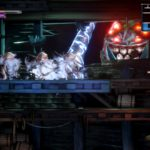 Bloodstained: Ritual of the Night_20190621220624