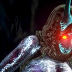 Bloodstained: Ritual of the Night_20190621221611