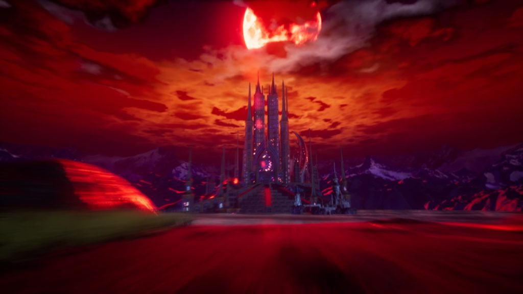 Bloodstained: Ritual of the Night_20190621222741