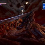 Bloodstained: Ritual of the Night_20190621223038