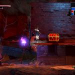 Bloodstained: Ritual of the Night_20190621223104
