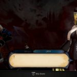 Bloodstained: Ritual of the Night_20190621223144