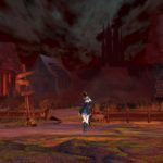Bloodstained: Ritual of the Night_20190621223358
