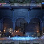 Bloodstained: Ritual of the Night_20190621223620