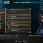 Bloodstained: Ritual of the Night_20190621224628
