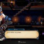 Bloodstained: Ritual of the Night_20190621225157