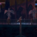 Bloodstained: Ritual of the Night_20190621225540