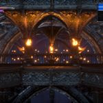 Bloodstained: Ritual of the Night_20190622090849