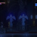 Bloodstained: Ritual of the Night_20190622092027