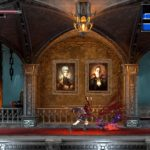 Bloodstained: Ritual of the Night_20190622092228