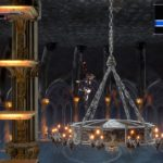 Bloodstained: Ritual of the Night_20190622092316