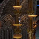 Bloodstained: Ritual of the Night_20190622092635