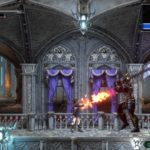 Bloodstained: Ritual of the Night_20190622092658