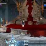 Bloodstained: Ritual of the Night_20190622092843