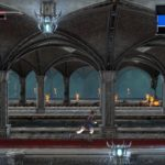 Bloodstained: Ritual of the Night_20190622093505