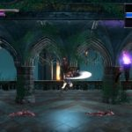 Bloodstained: Ritual of the Night_20190622093540