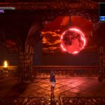 Bloodstained: Ritual of the Night_20190622093946