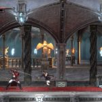 Bloodstained: Ritual of the Night_20190622094953