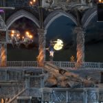 Bloodstained: Ritual of the Night_20190622101856