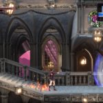 Bloodstained: Ritual of the Night_20190622104819