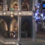Bloodstained: Ritual of the Night_20190622105340