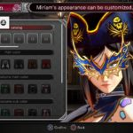 Bloodstained: Ritual of the Night_20190622105655