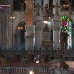 Bloodstained: Ritual of the Night_20190622112838