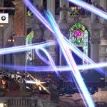 Bloodstained: Ritual of the Night_20190622133150