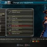 Bloodstained: Ritual of the Night_20190622134355
