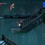 Bloodstained: Ritual of the Night_20190622135807