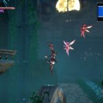 Bloodstained: Ritual of the Night_20190622135937
