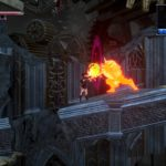 Bloodstained: Ritual of the Night_20190622141843