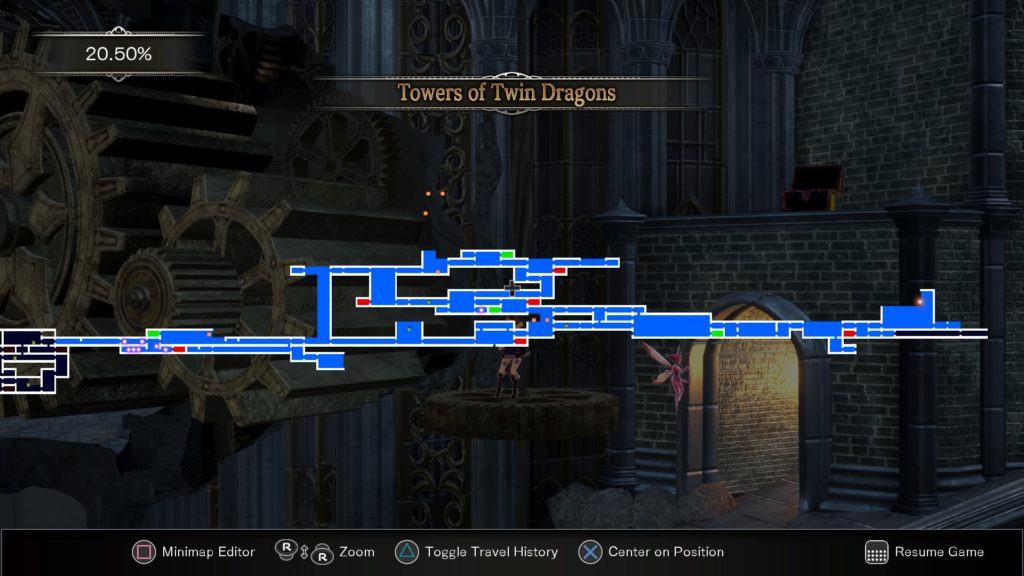Bloodstained: Ritual of the Night_20190622143038