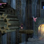 Bloodstained: Ritual of the Night_20190622143040