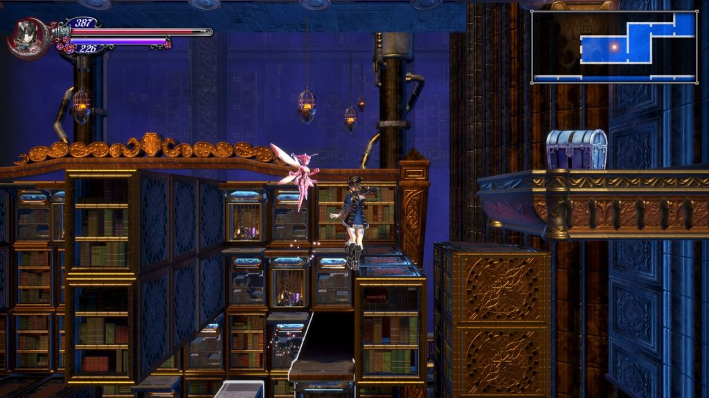 Bloodstained: Ritual of the Night_20190622144316