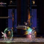 Bloodstained: Ritual of the Night_20190623104905