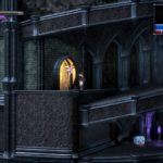 Bloodstained: Ritual of the Night_20190623112302