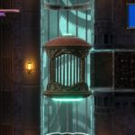 Bloodstained: Ritual of the Night_20190623190526