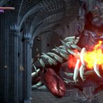 Bloodstained: Ritual of the Night_20190623190701