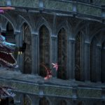 Bloodstained: Ritual of the Night_20190623190713