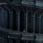 Bloodstained: Ritual of the Night_20190623190735