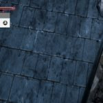 Bloodstained: Ritual of the Night_20190623190940