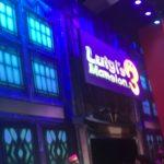 Booth Nintendo E3 2019 Atomix 2
