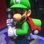Booth Nintendo E3 2019 Atomix 3