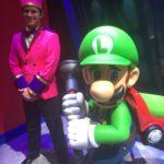 Booth Nintendo E3 2019 Atomix 4