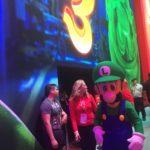 Booth Nintendo E3 2019 Atomix 6