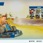 Crash™ Team Racing Nitro-Fueled_20190617164150