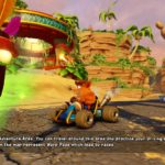 Crash™ Team Racing Nitro-Fueled_20190617164457