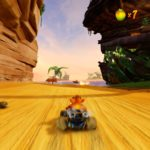 Crash™ Team Racing Nitro-Fueled_20190617164919