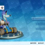 Crash™ Team Racing Nitro-Fueled_20190617180901